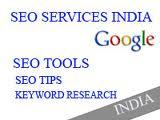 Boost your traffic through Seo services India