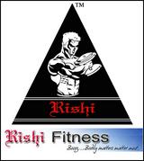 RISHI FITNESS