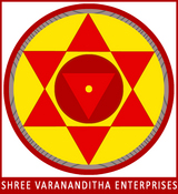 SHREE VARANANDITHA ENTERPRISES