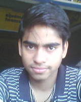 Rohit Kumar Sinha