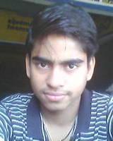Rohit Kumar Sinha