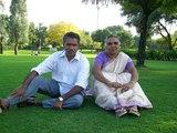 twice india