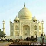 Visit the Essence of North India by indiatouritinerary com