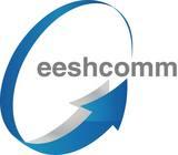 eeshcomm