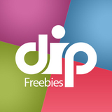 freebiesdip - FreebiesDip