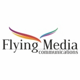 Flying Media Communications