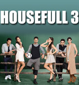 Housefull 3