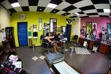 future studios