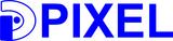 DP PIXEL- Dee Pee Associates
