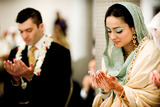 husband wife dispute problem solution in india - Wazifa for love marriage