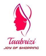 Wholesale Women's Garments Pune