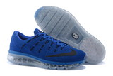 kobe vii shoes - hot sale nike air max 2016 shoes on www.airmax2016show.com