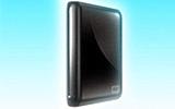 1TB WD HDD USB 3.0