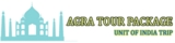 delhi tour packages - AGra TOur Packages