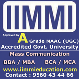 institute for communication skills