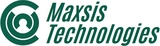 Maxsis Technologies