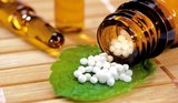 homeopathy treatments - Homeopathy Treatment in India