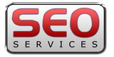 SEO News And SEoUpdate
