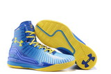 Find the best selection of UA Curry 2 shoes on www.uacurryshoe.com