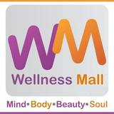 Wellness Mall