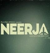 Neerja