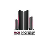 property - MCM PROPERTY