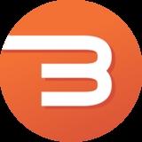 Brandiar - Website Designing Company