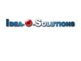 Idea N solutions