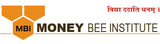 MONEY BEE INSTITUTE PVT. LTD.