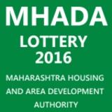 MHADA New Lottery 2016