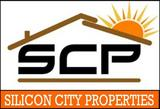 SILICON CITY PROPERTIES