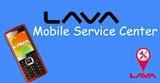 lava mobile