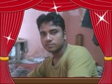 Chandan kumar swain from Balanga