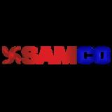 online trading india - Samco Securities Ltd - Discount Broker in India