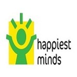 happiest minds technologies