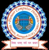 Pioneer Computer Institute