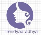 indian pride - Trendyaaradhya