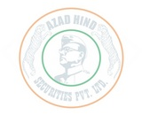 karnataka administrative service