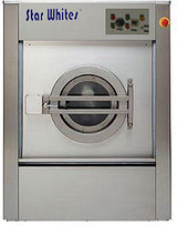 Laundry equipments manufacturers in india
