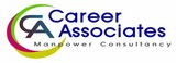 Career Associates Manpower Consultancy Services