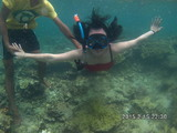 pulau tidung - Paket Pulau Tidung