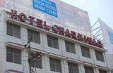 Hotel Charminar