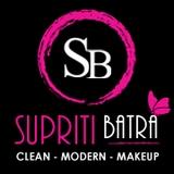 Airbrush Makeup Artist in Gurgaon