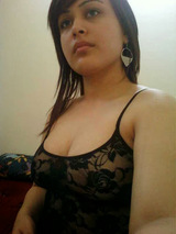 vip dating - VIP Nashik independent dating services
