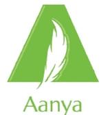 aanya