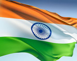 can india