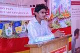Suvidha Bima Kendra