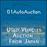 01 Auto Auction
