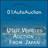 01 Auto Auction