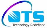 ots.com